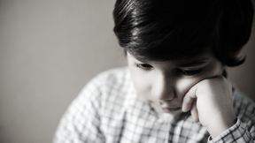 Support Students Coping with Grief and Loss